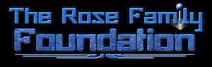 The Rose Family Foundation